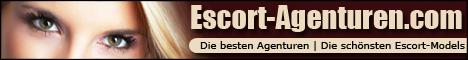 ..:: Escort Agentur Verzeichnis fr Begleitservice, Escortservice, Independent Escortdamen und Escortagenturen. High Class Escort, VIP Escort, oder Callgirls aus Ihrer Stadt finden Sie hier. ::..